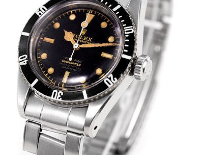 Know About Rolex Replica Watches